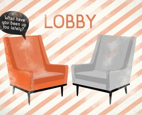 01_lobby