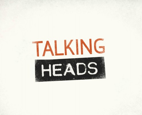 05_talking heads