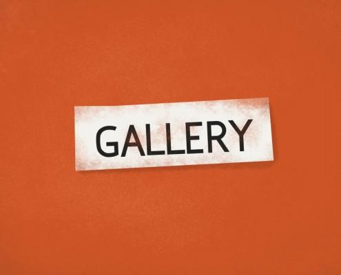 06_gallery_V12