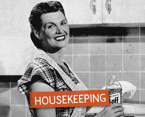 08_housekeeping