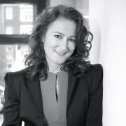 Mabelle Kloppenburg-Koot