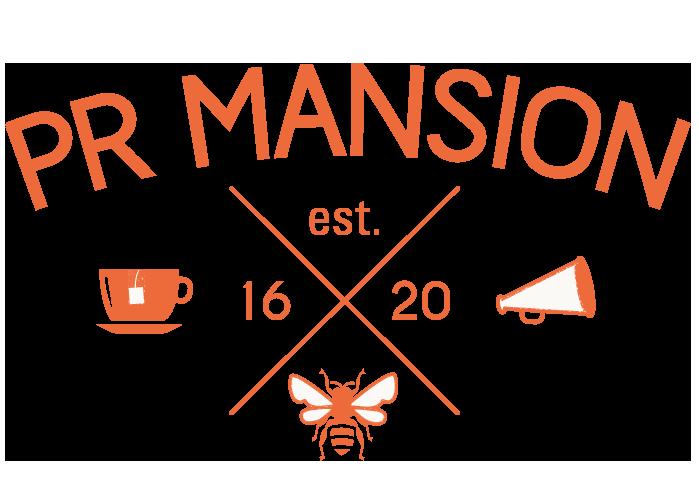 PR Mansion