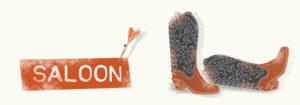 boots_saloon-prm